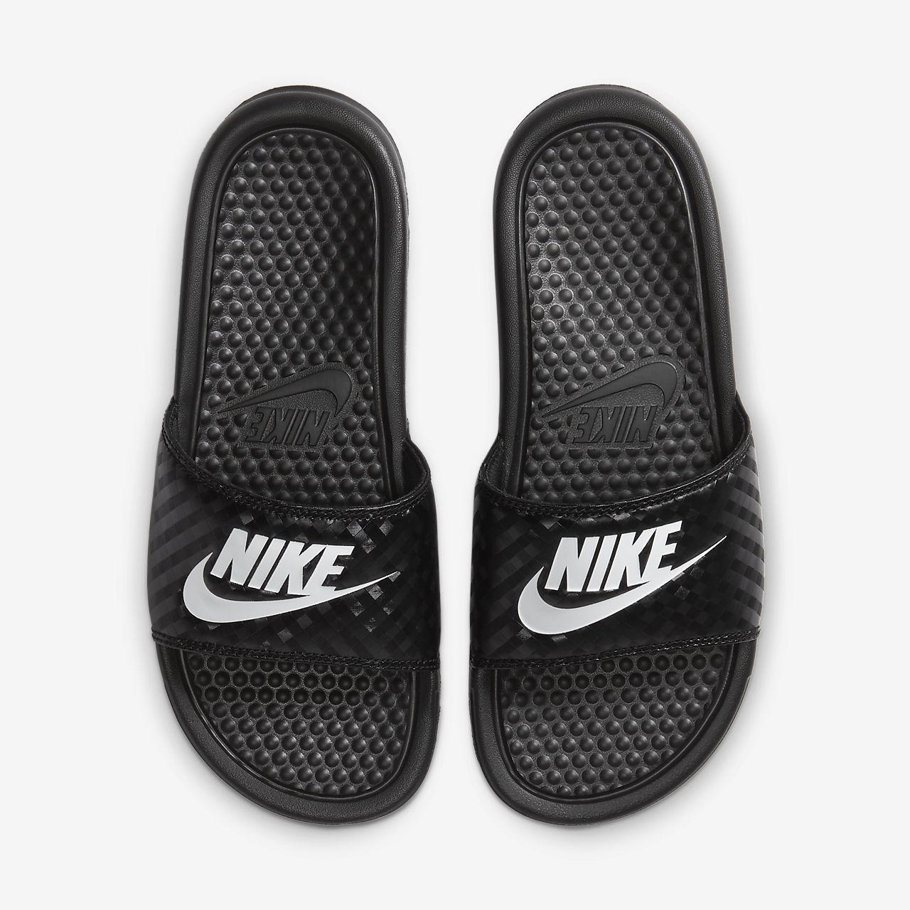a1cf09015560e Low Resolution Nike Benassi Women s Slide Nike Benassi Women s Slide