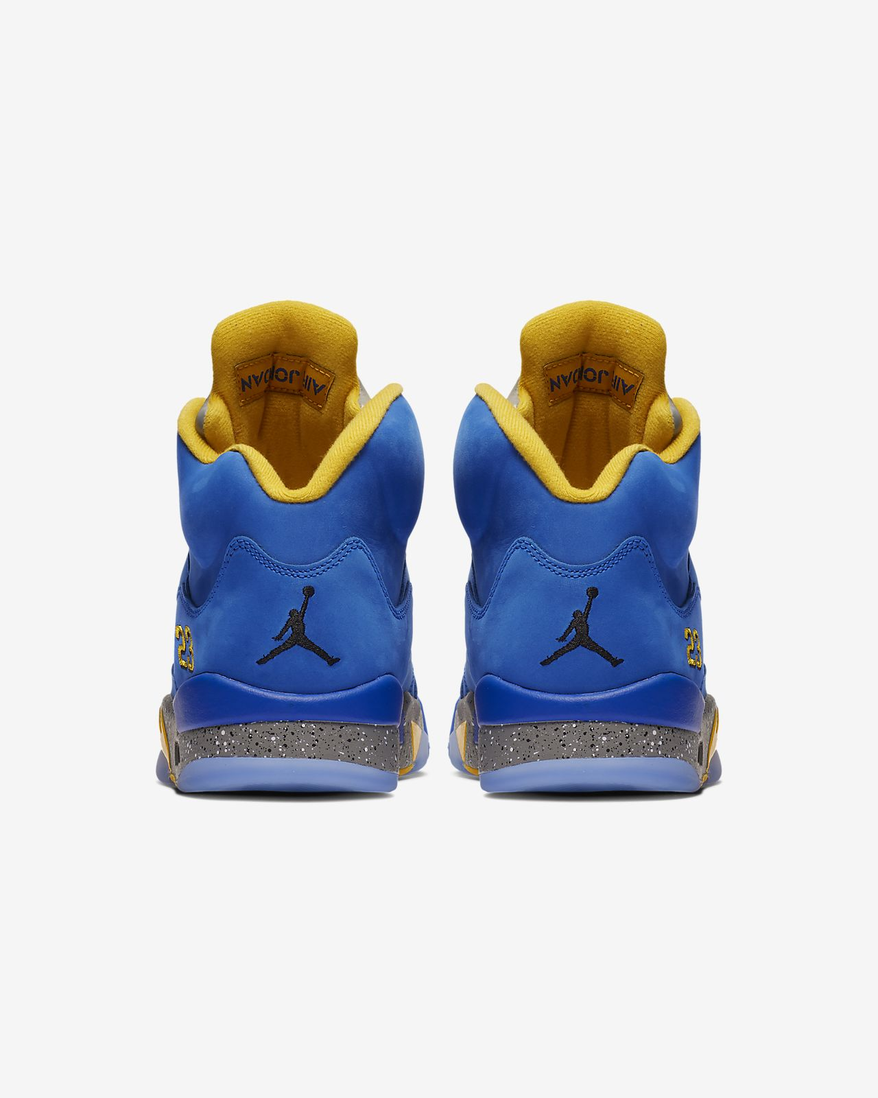 best website 7e51a 55556 ... Air Jordan 5 Laney JSP Men s Shoe