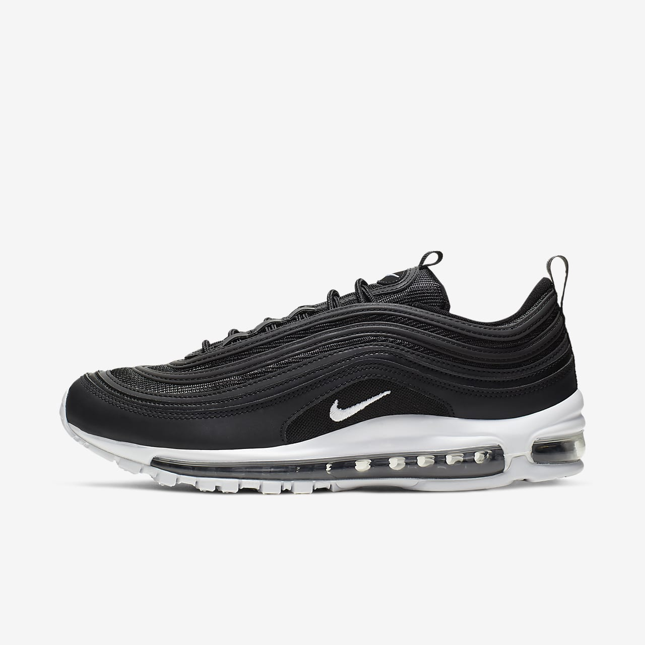 air max 97 herren nike air max 97 gold buy herren nike. Black Bedroom Furniture Sets. Home Design Ideas
