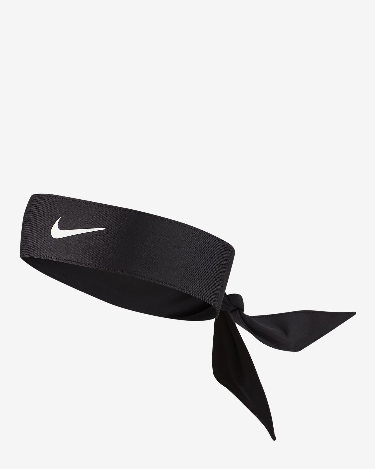 Nike Kids' Head Tie 2.0