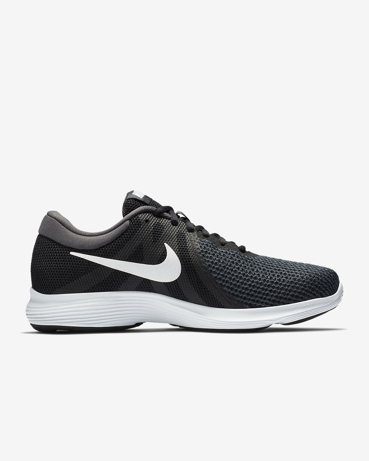 849ae4be896 Nike Revolution 4 (Extra-Wide) Men's Running Shoe