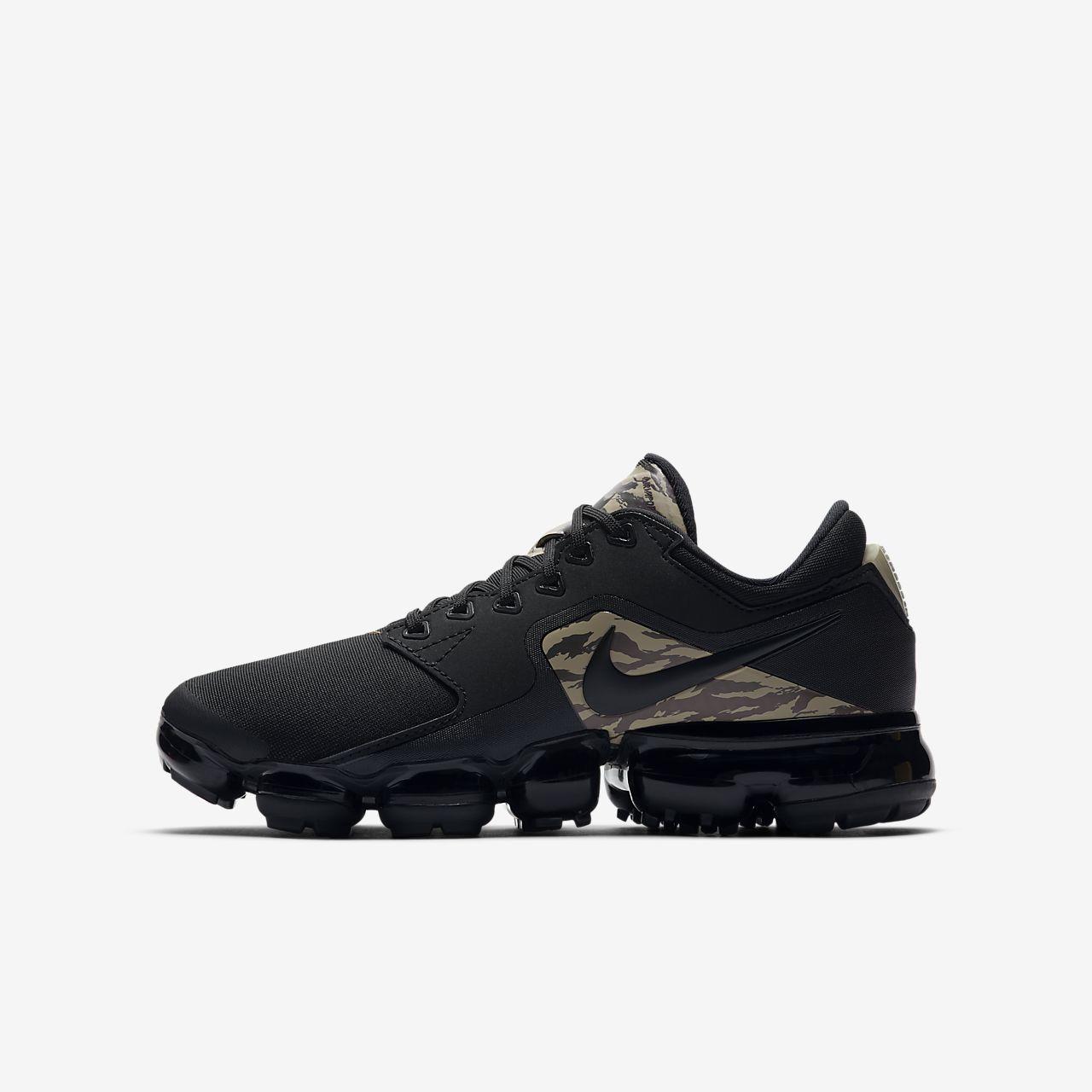 scarpe da ragazzi nike