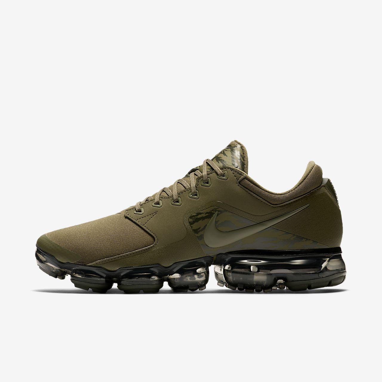 Nike Air VaporMax Zapatillas de running - Hombre