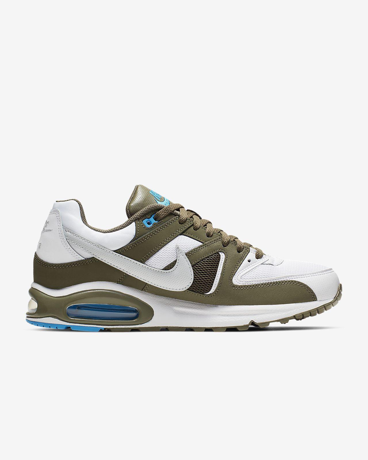 90ef0001e3 Nike Air Max Command Men's Shoe. Nike.com AU