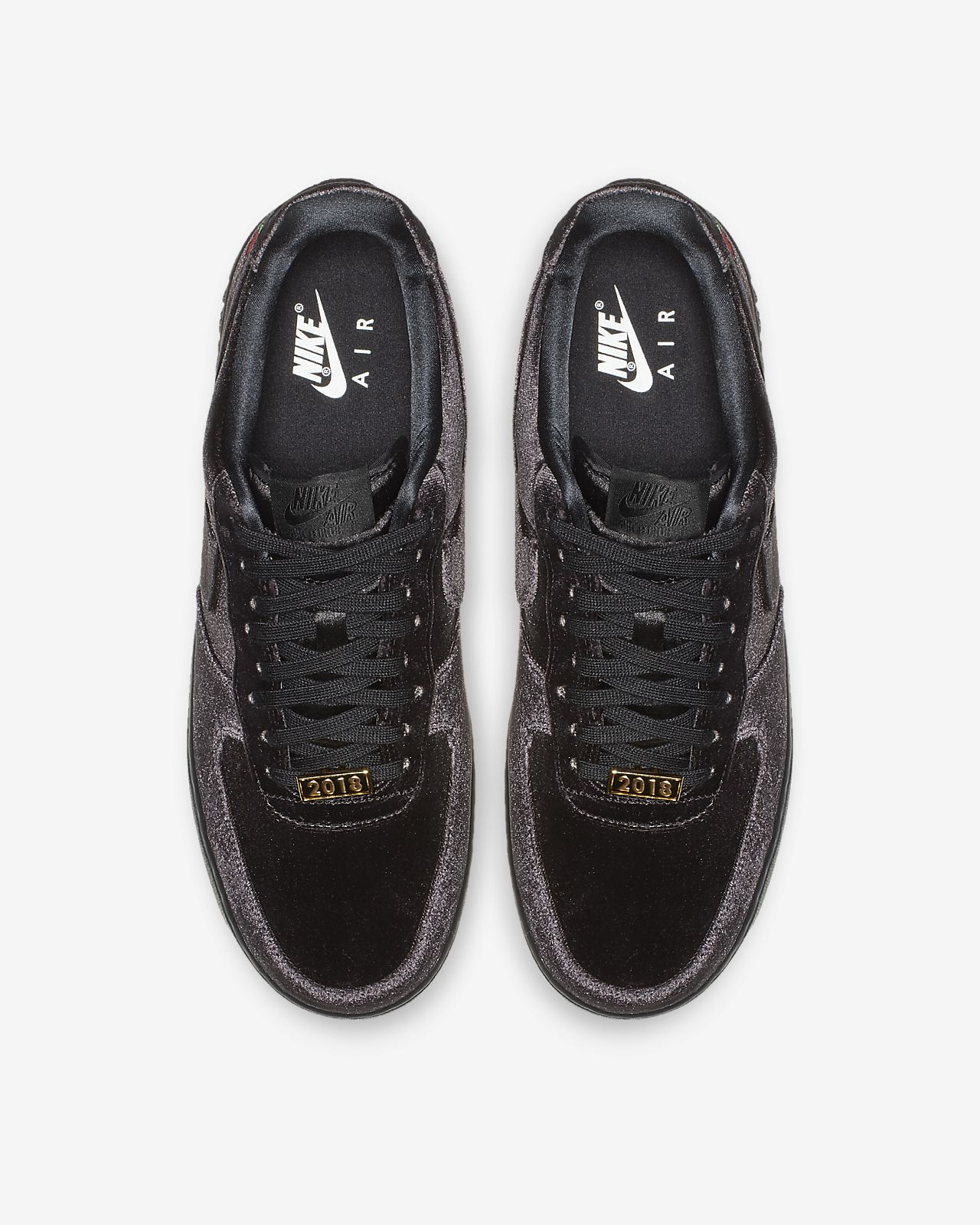 quality design 8e64f c34bb ... Chaussure Nike Air Force 1  07 pour Homme
