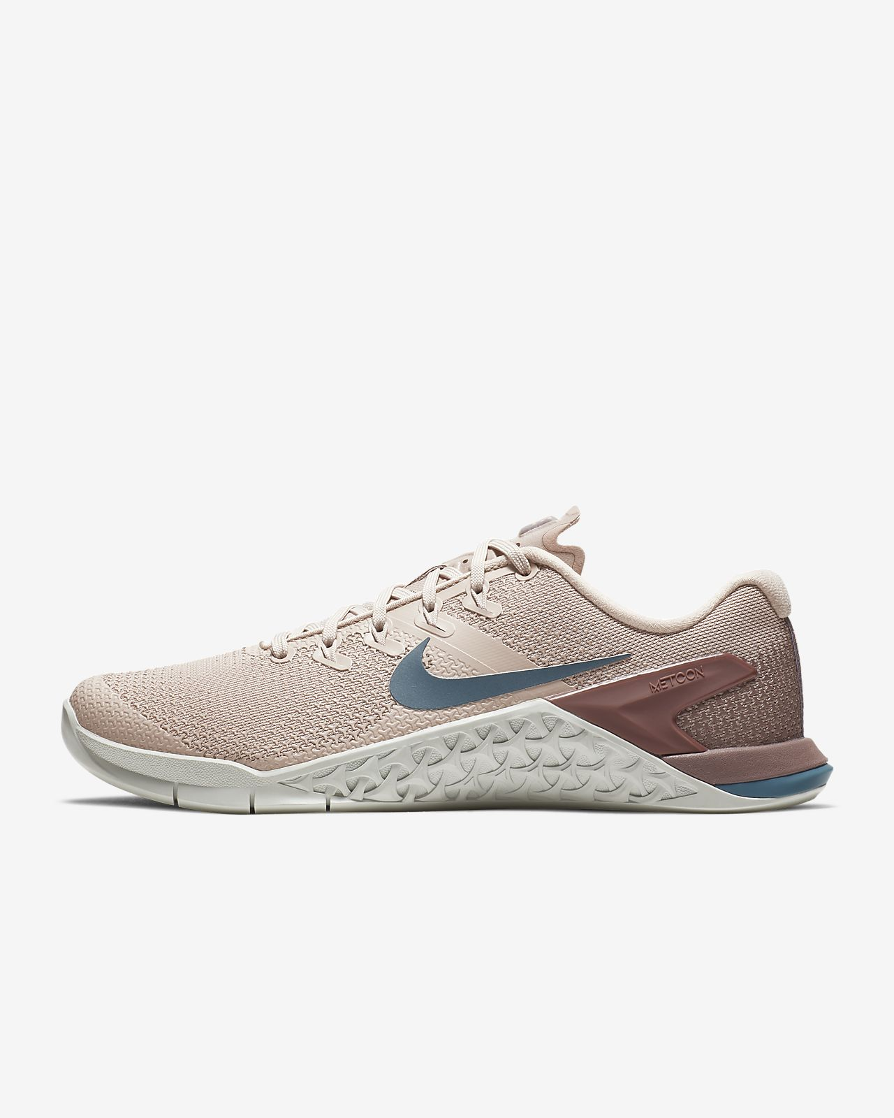 uk availability 1c762 30bef ... new zealand nike metcon 4 damesko til crosstraining og vektløfting  83a57 03334