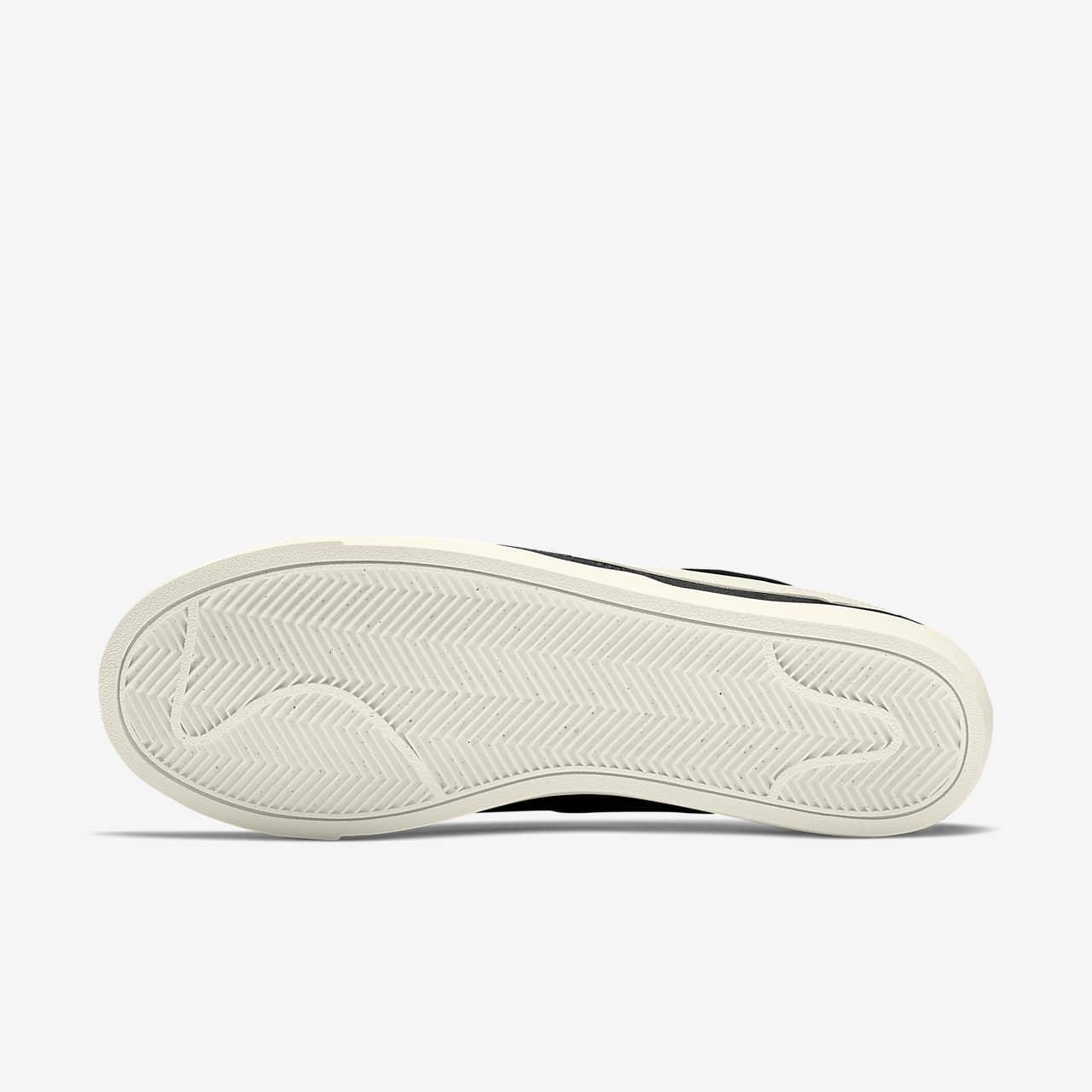 Nike Blazer Low Suede Women s Shoe. Nike.com CA 08d358101