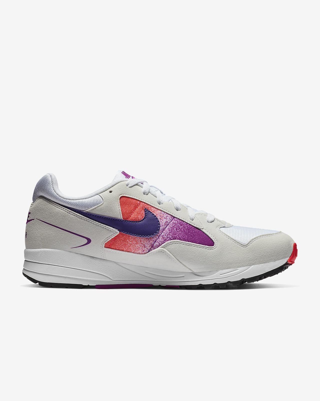 big sale 5b738 f339b ... Nike Air Skylon II Mens Shoe