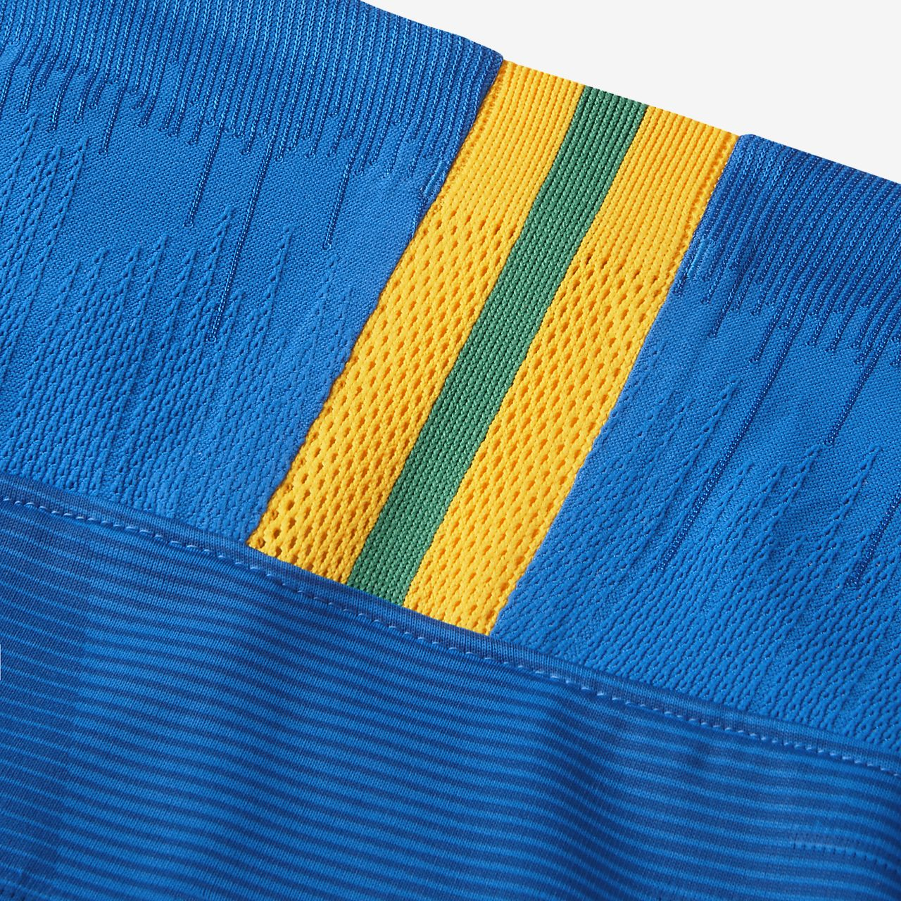 62f208cf599 2018 Brazil CBF Vapor Match Away Men s Football Shirt. Nike.com AU