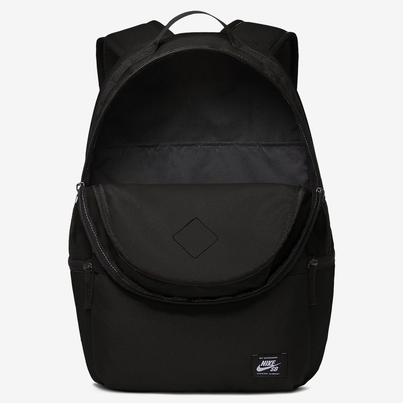Nike De Sac À Dos / Icône En Gris kfVAx4Od
