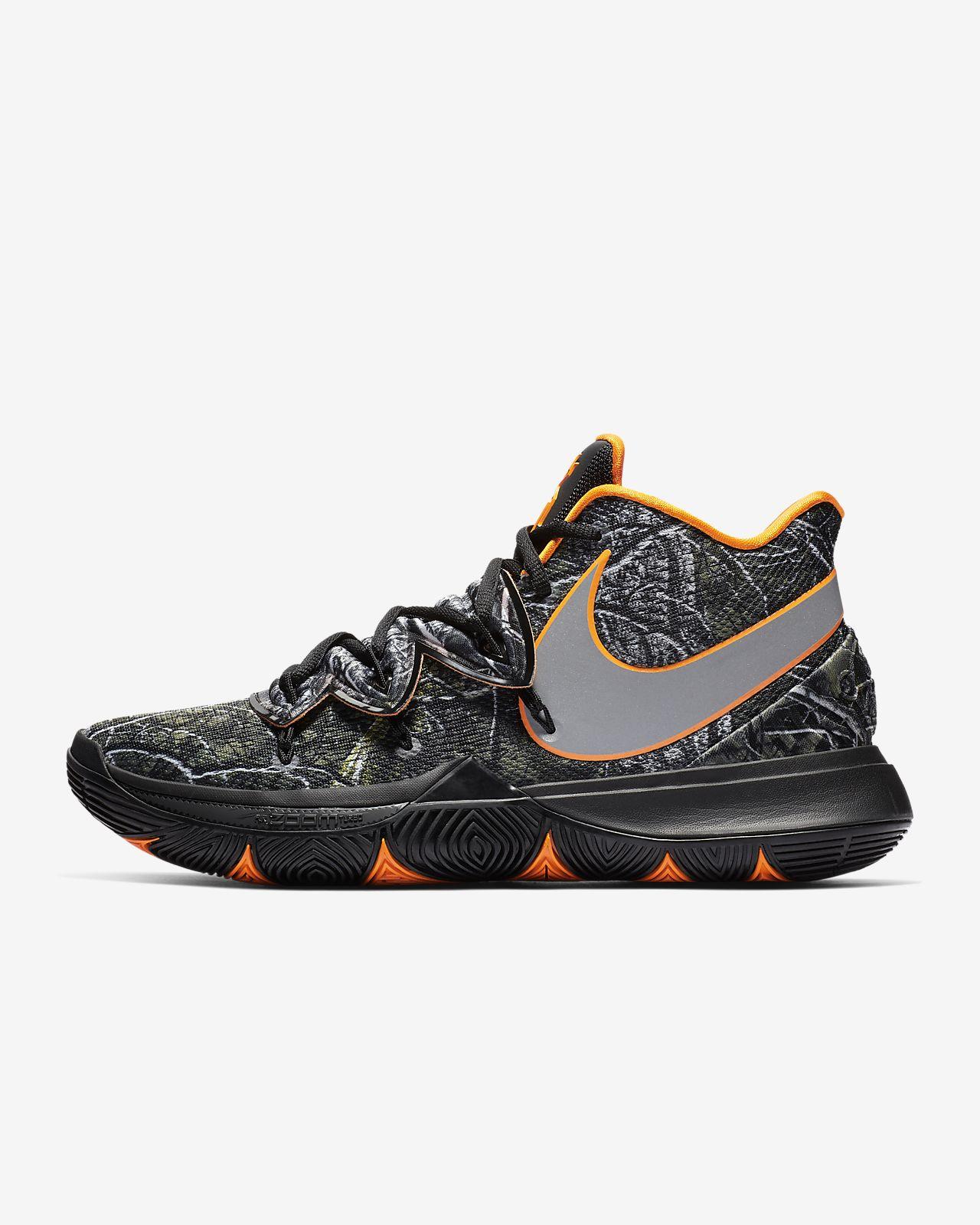 f1b66ccc4299 Kyrie 5 Basketball Shoe. Nike.com PT