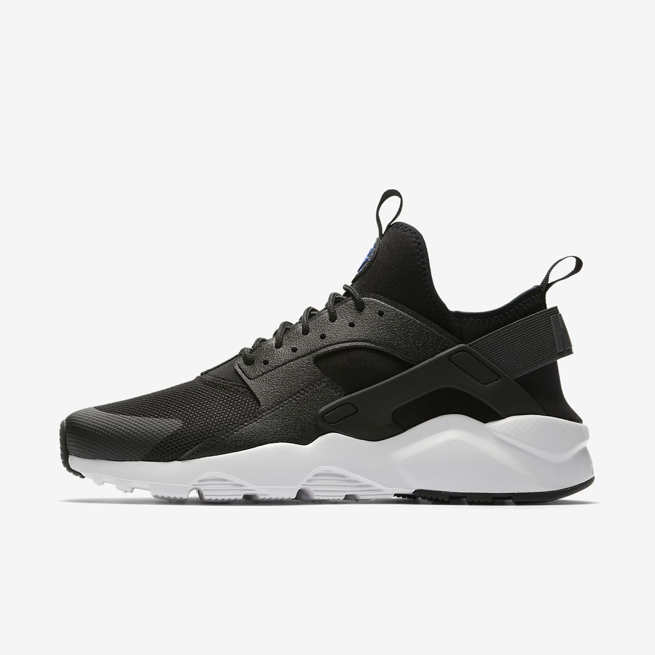 info for 66924 8d395 ... germany nike air huarache run ultra mens shoe 3397b ce462