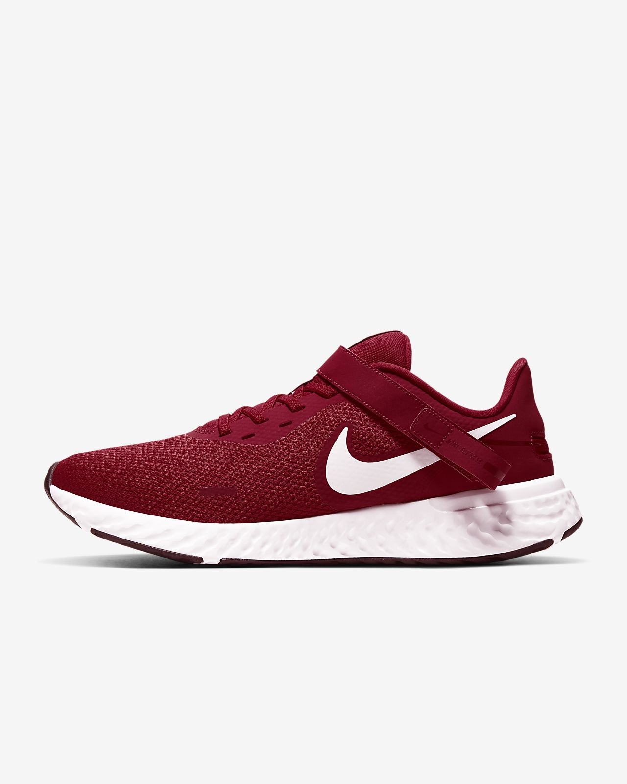 Chaussure de running Nike Revolution 5 FlyEase pour Homme