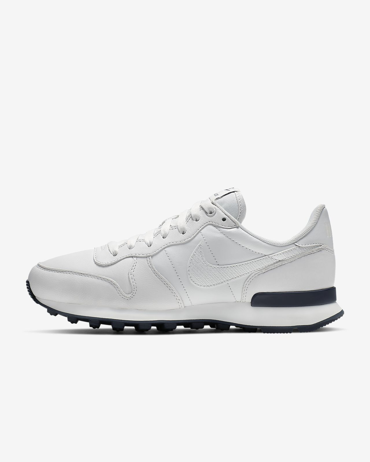 buy online 702aa a9761 Low Resolution Chaussure Nike Internationalist Premium pour Femme Chaussure  Nike Internationalist Premium pour Femme