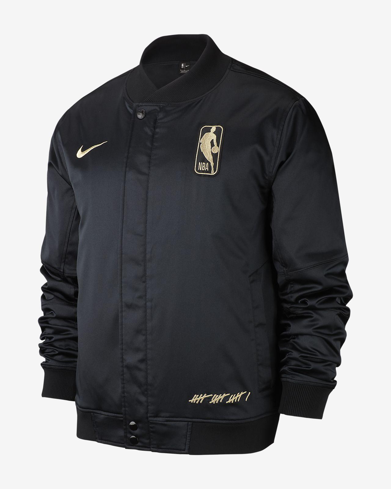 Association Homme Nba Pour Veste Nike Ca Finals aTqqx6ZtUw