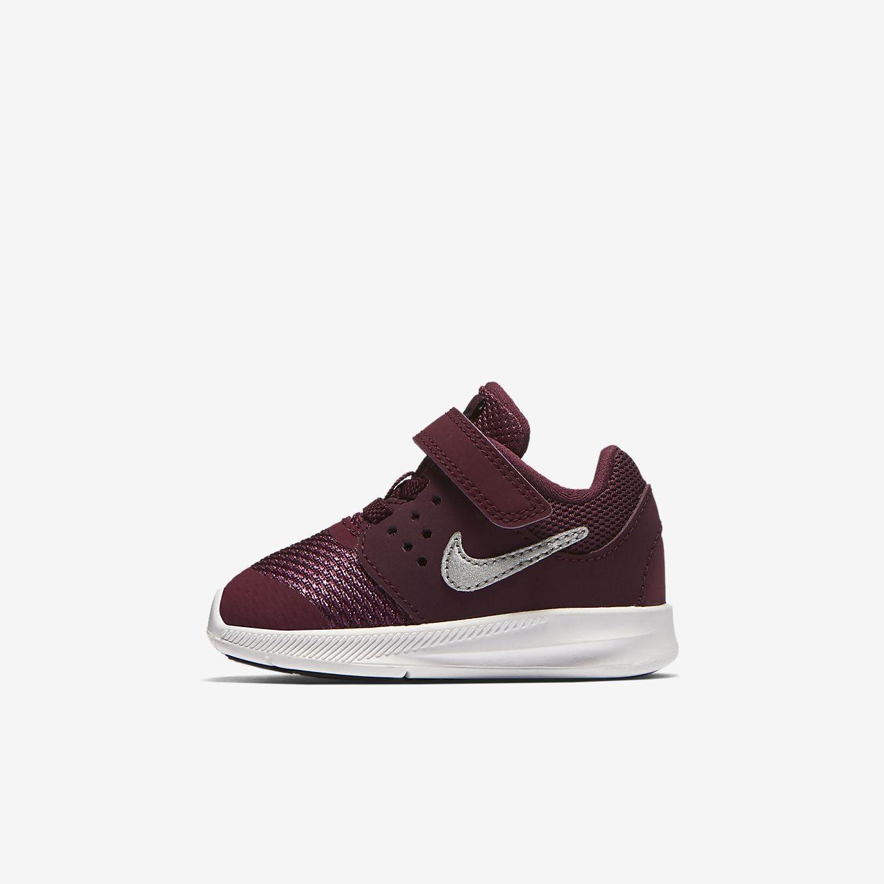... Chaussure Nike Downshifter 7 pour Bébé/Petit enfant
