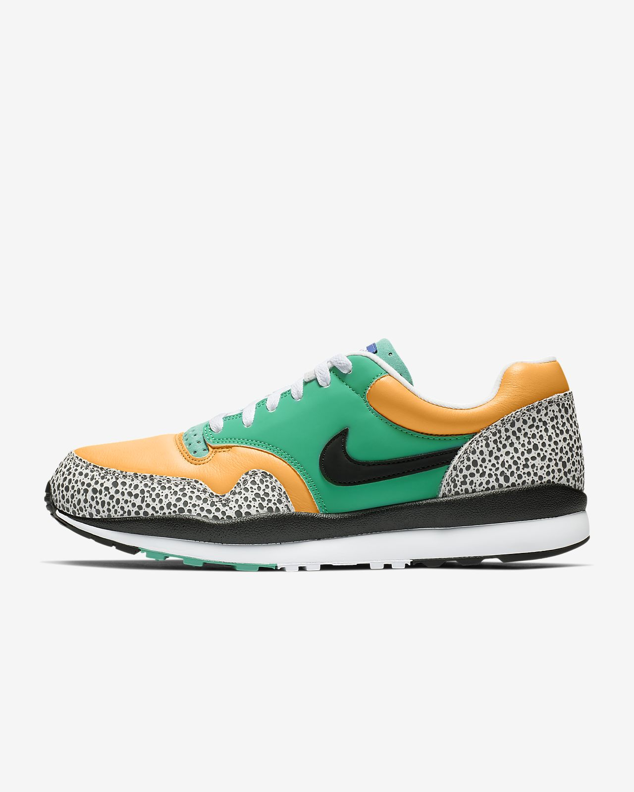 sports shoes e79ab 1b3de Nike Air Safari SE