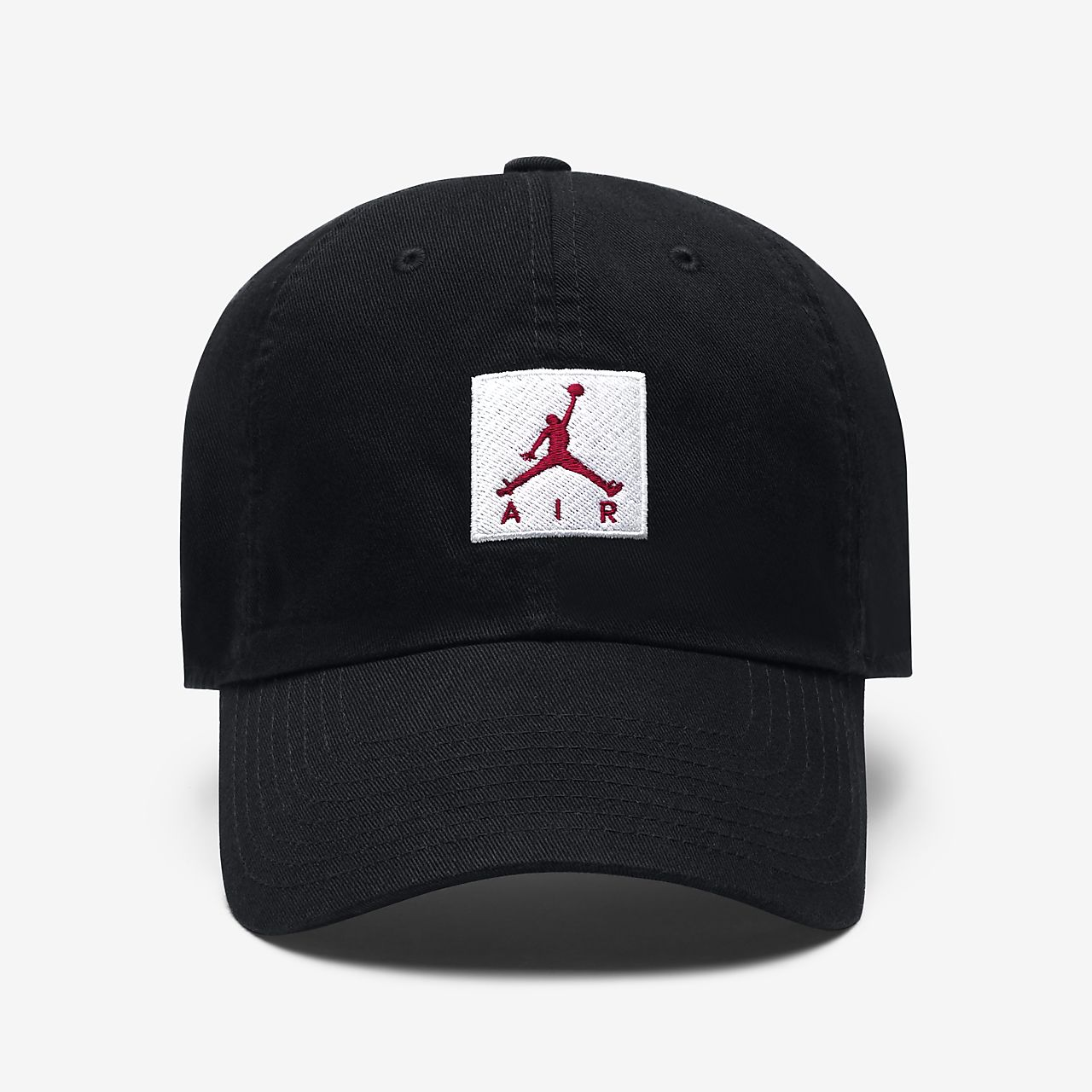 603a98e16bd2b ... discount air jordan jumpman h86 adjustable hat 76012 83ccc