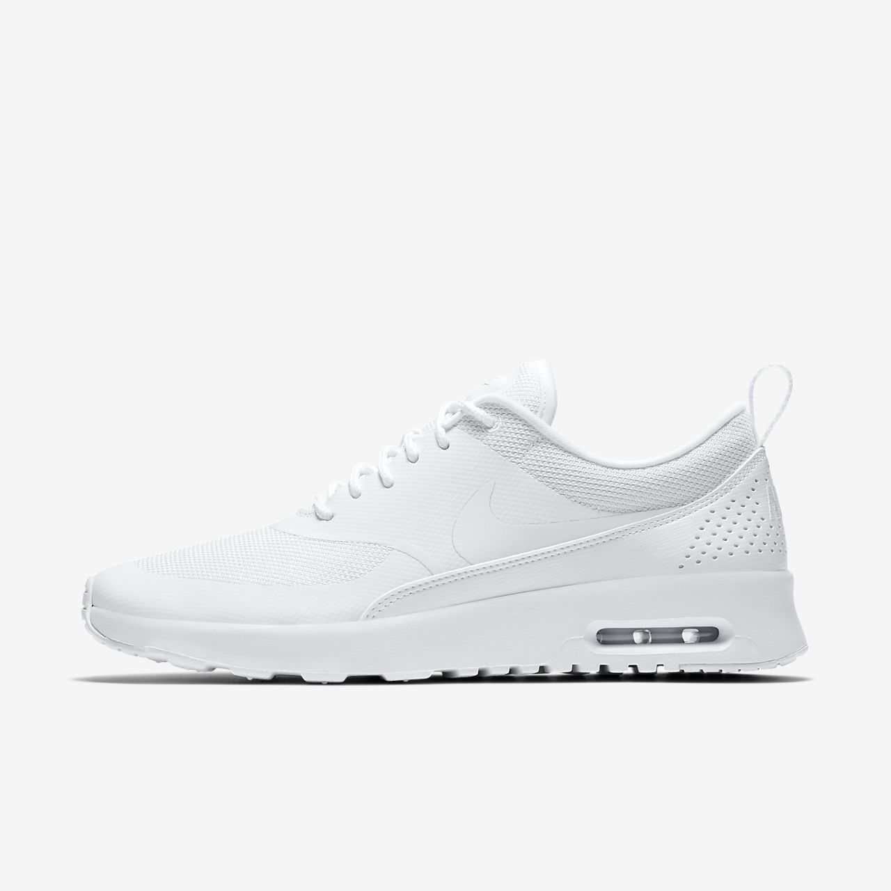 ... Nike Air Max Thea Women's Shoe