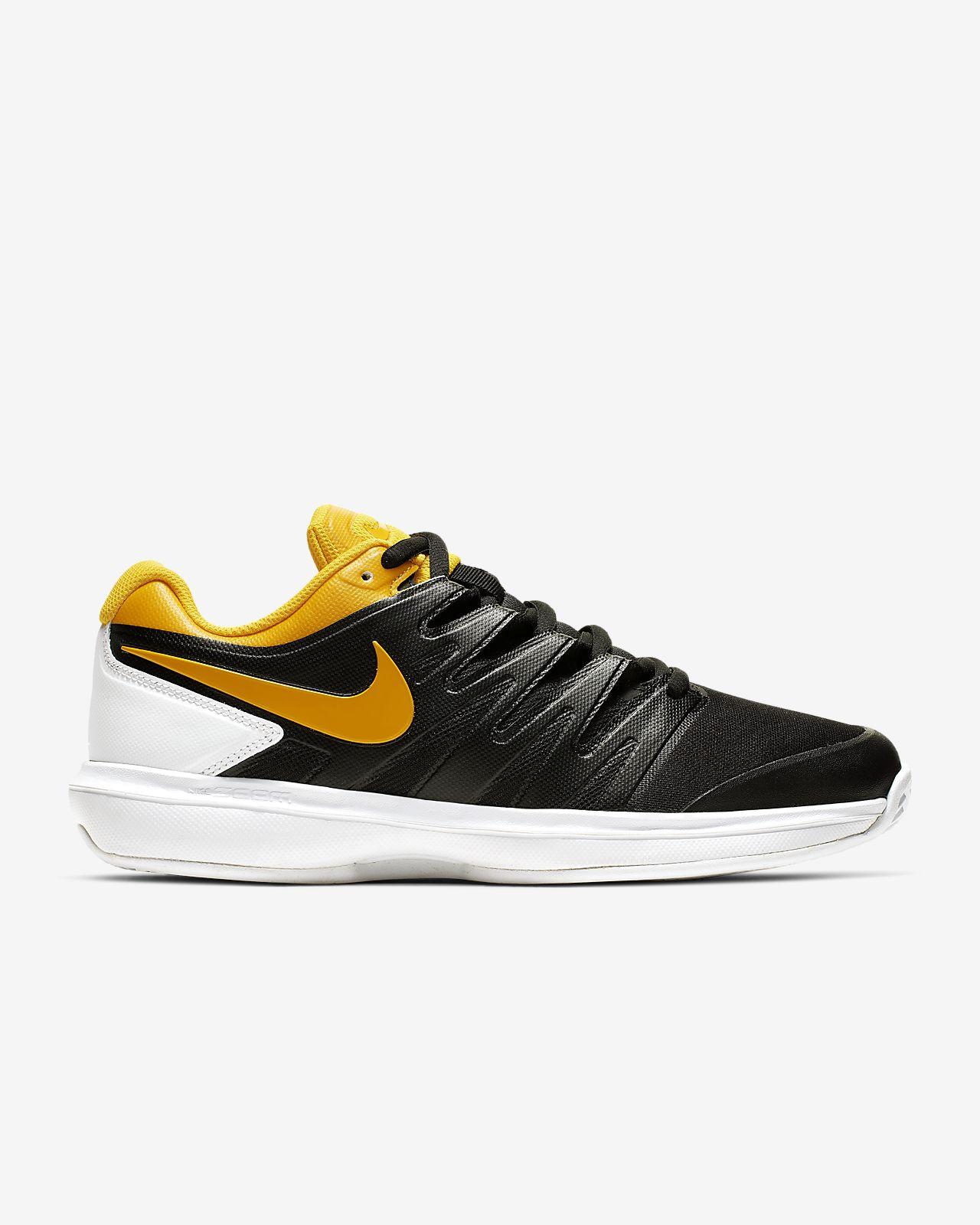 reputable site 40f6c 27ba9 ... Tennissko Nike Air Zoom Prestige Clay för män