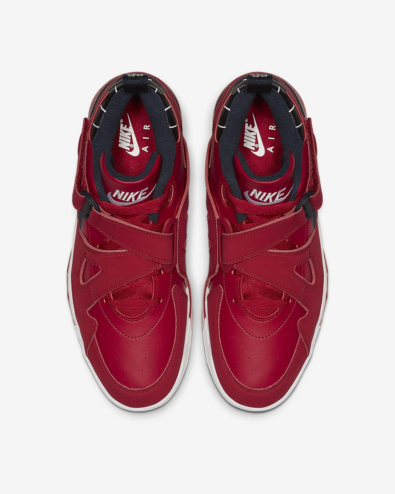 Nike Air Force Max CB Men\u0027s Shoe