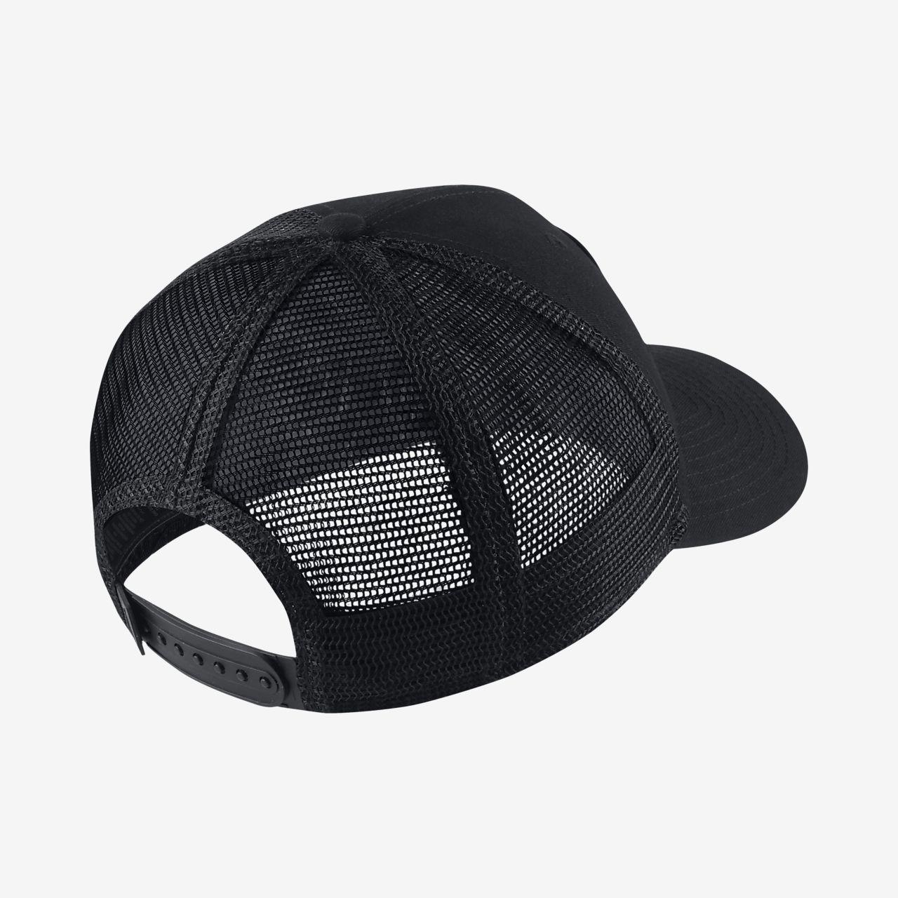 547119724871 ... inexpensive jordan jumpman classic99 trucker adjustable hat 631cb 5e9ed