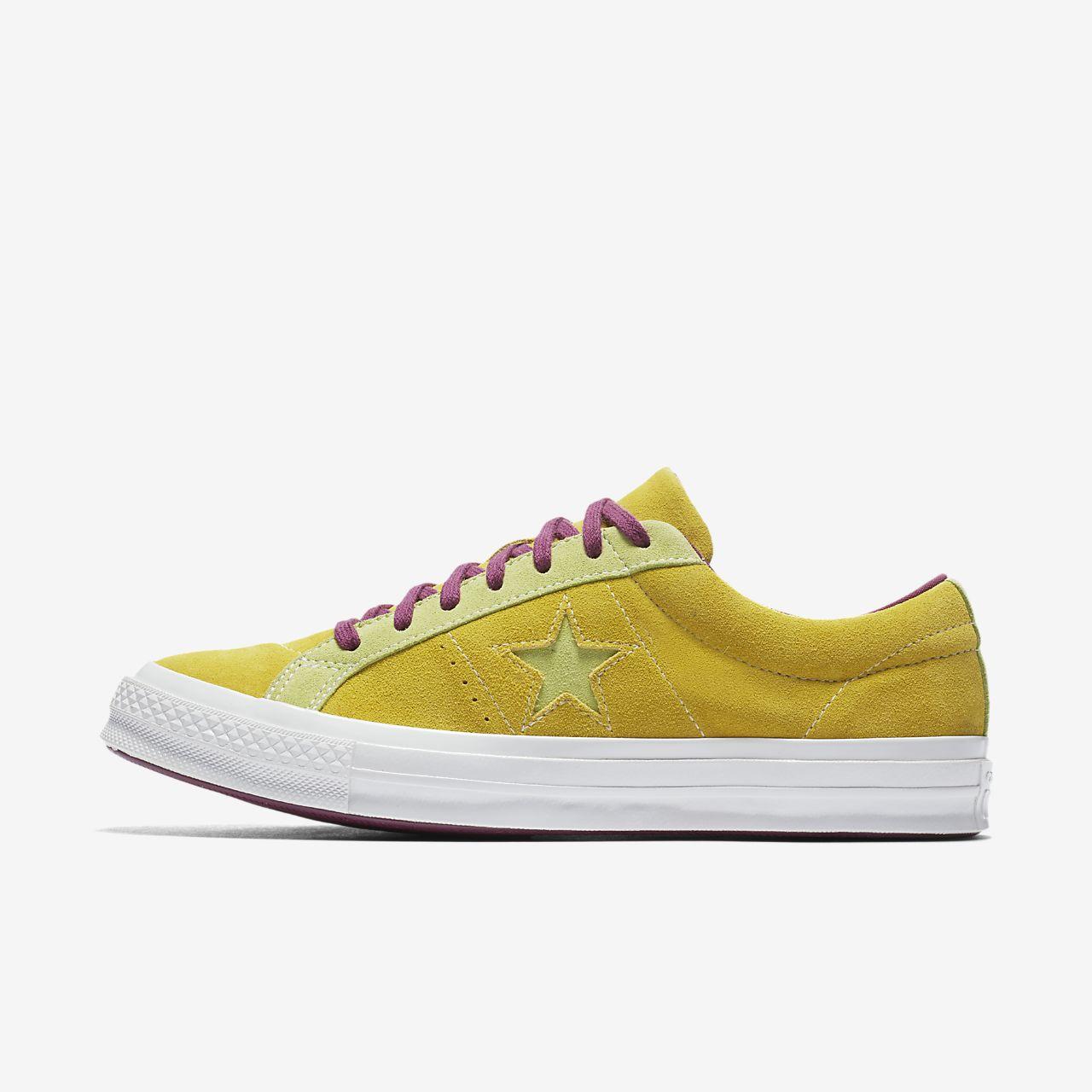 d56fce955c converse-one-star-carnival-low-top-unisex-shoe-vmLTNJ.jpg
