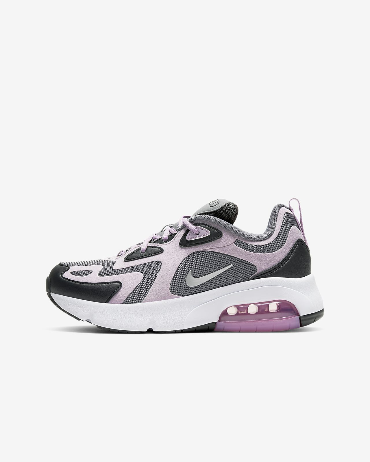 air max 200 enfant fille