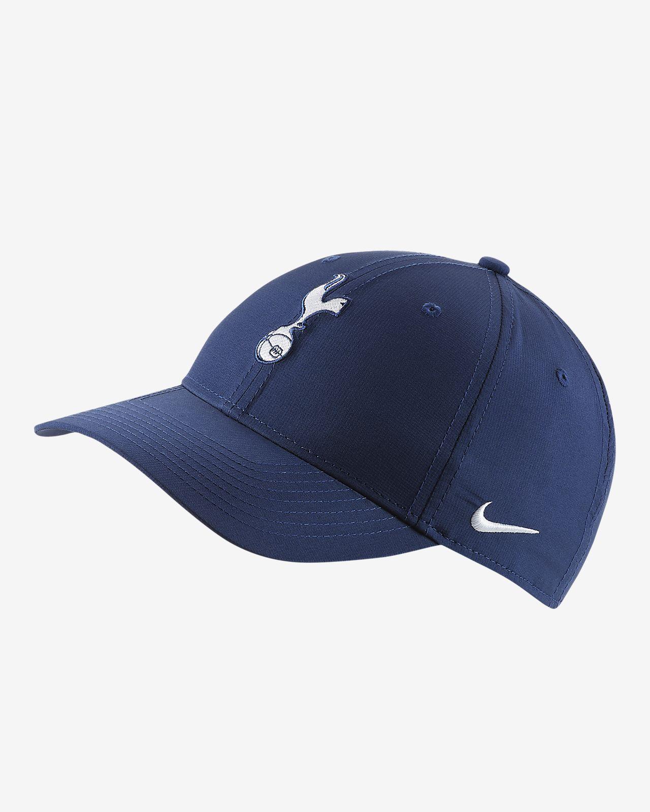 Nike Legacy91 Tottenham Hotspur Unisex Şapka