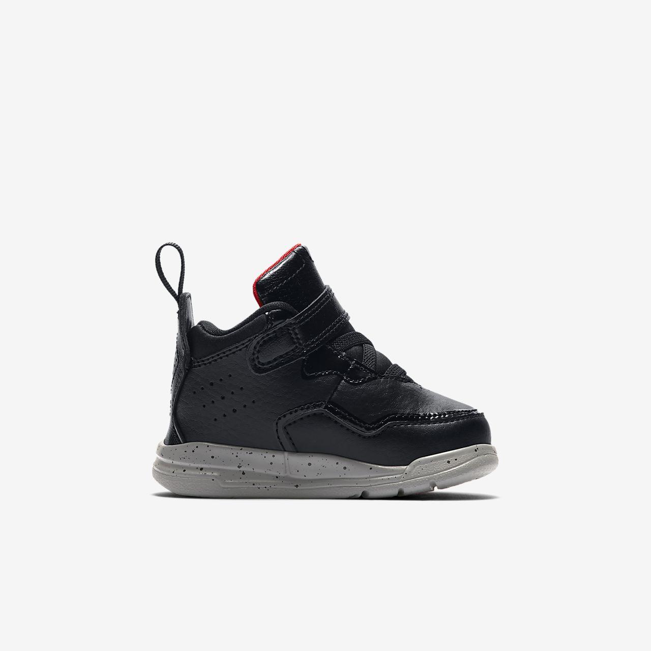 Nike Jungen Diskont 23 Baby Schuhe Tkc1jlf3 1uTJc3FKl