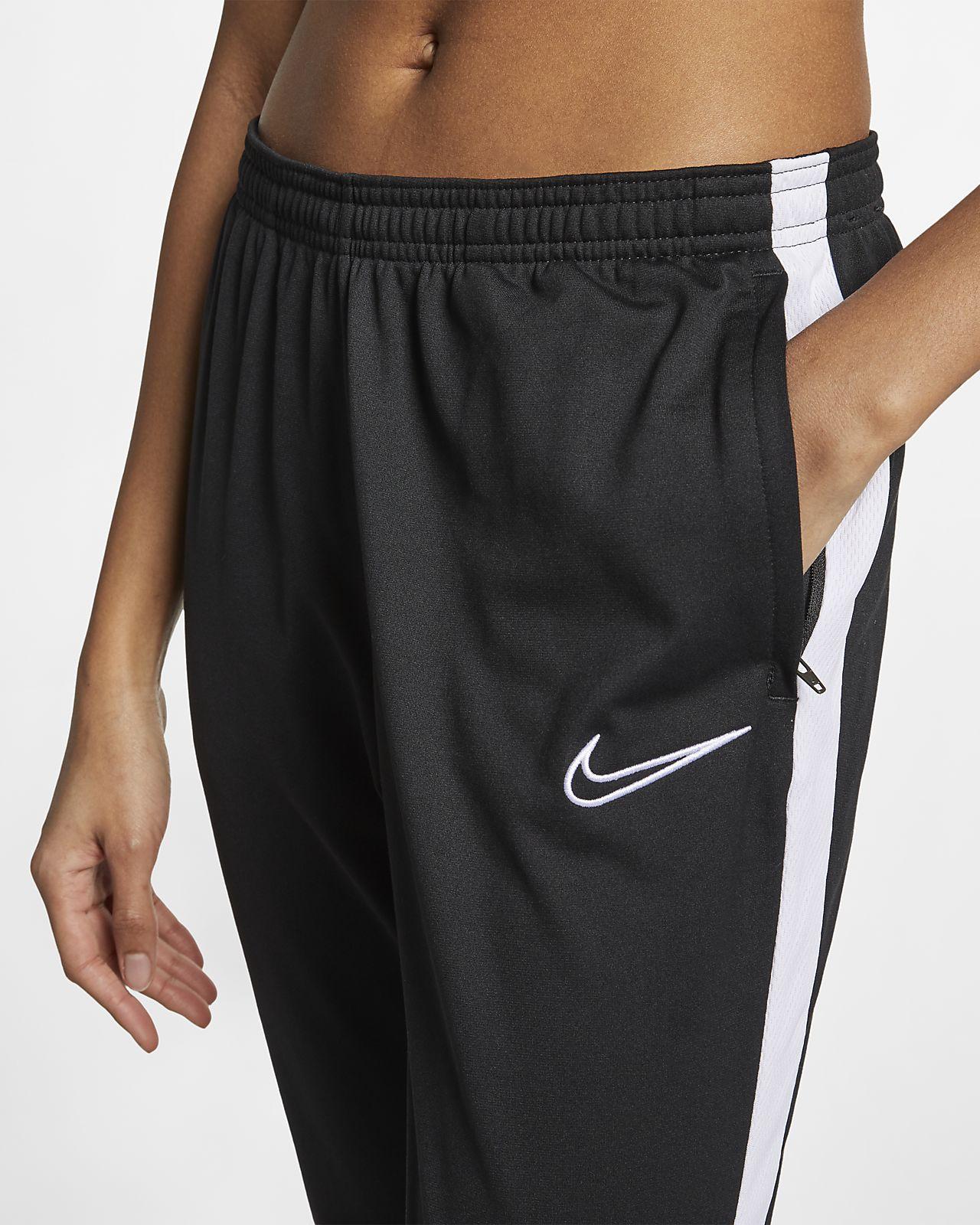 Fútbol Dri Fit De Academy Pantalón Mujer Nike 54RjLA