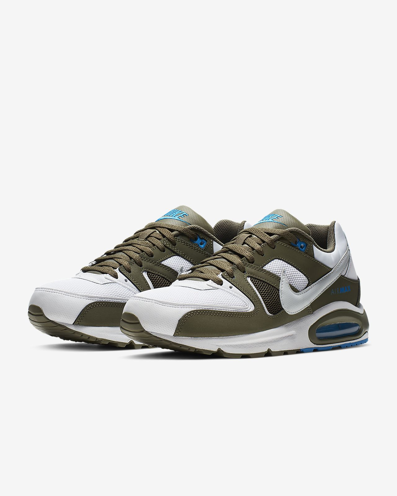 – Pour Nike Chaussure Max Homme Air Command 1Tl3FKJc