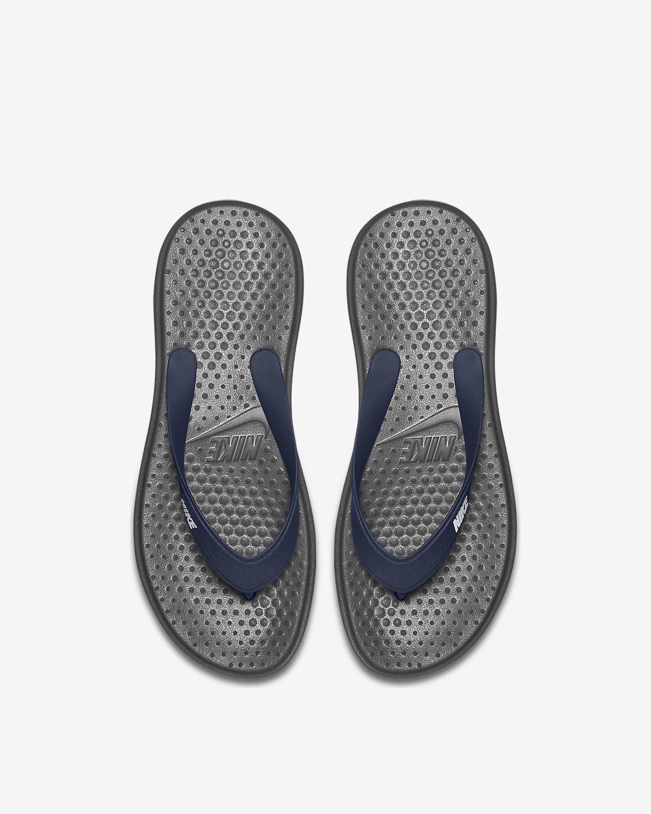 dee453d0b52e Nike Solay Men s Flip-Flop. Nike.com CA