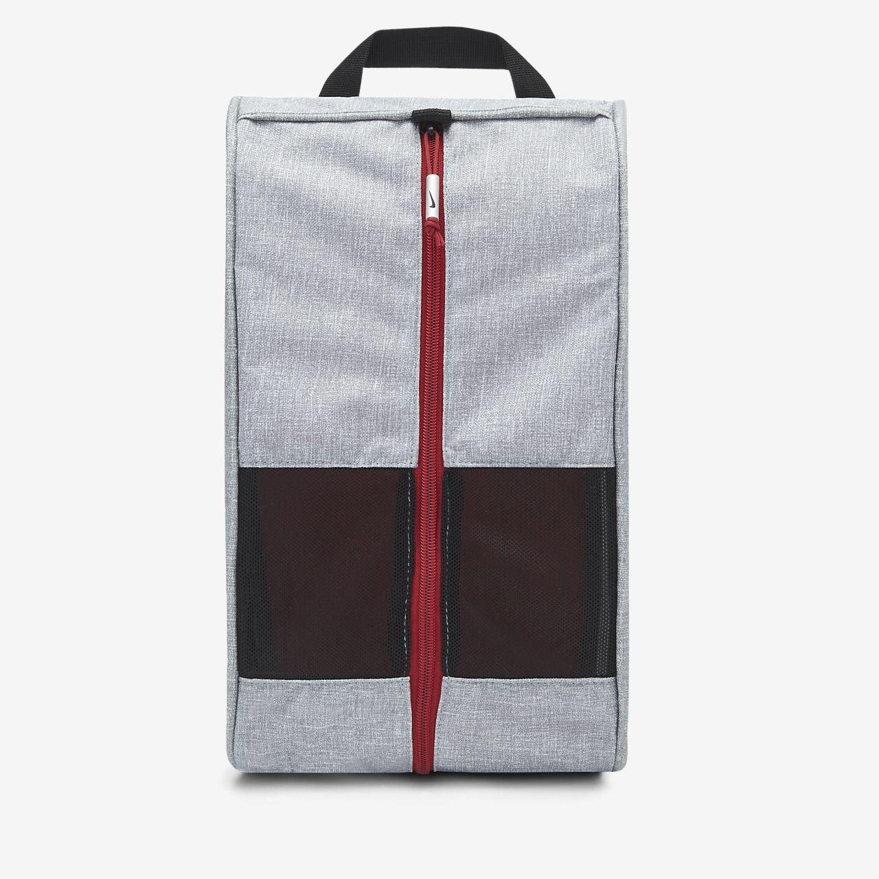 ... Nike Sport III Shoe Tote Bag