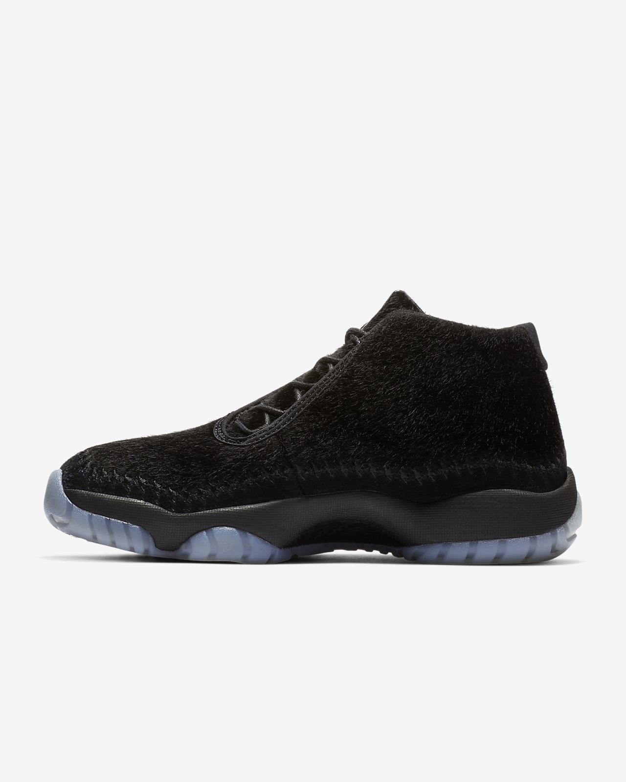 low priced 4b82b 7ec2b Low Resolution Air Jordan Future Damenschuh Air Jordan Future Damenschuh