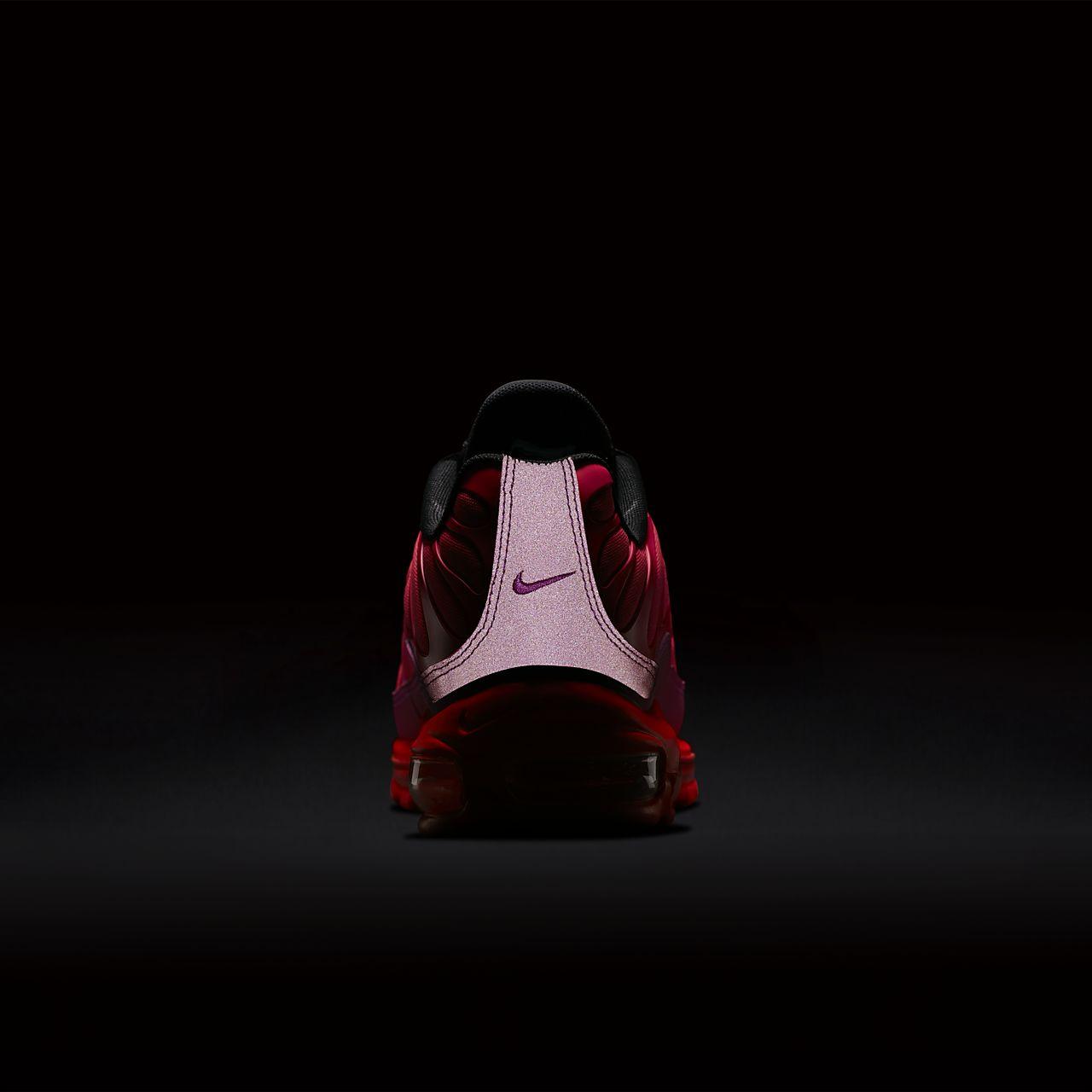 Nike Air Air Air Max 97 Plus Herrenschuh Mode Und die nach Zeitlosem sucht-AR1705DS   27a86c