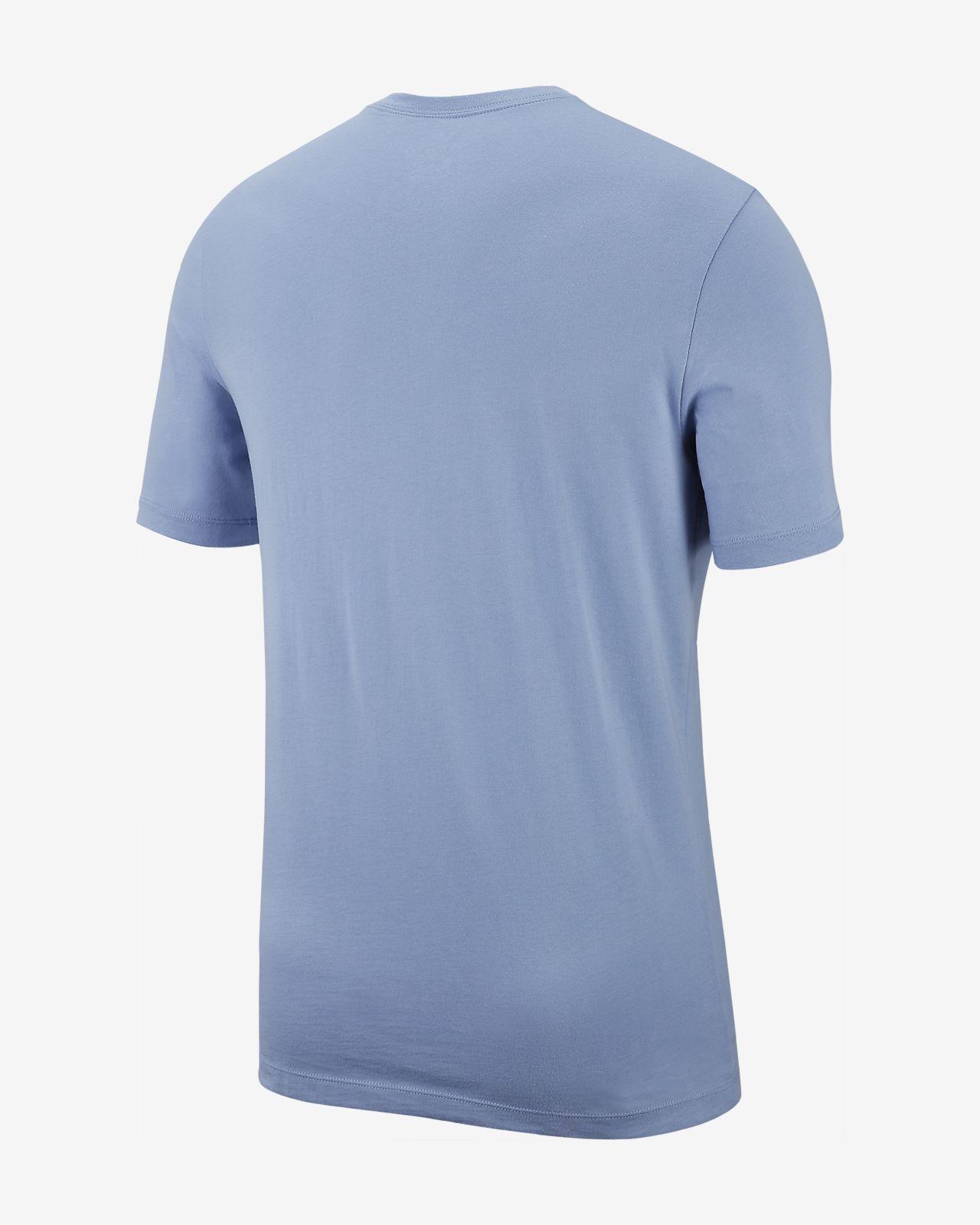 b230a5e3d13 Nike Sportswear Icon Short Sleeve T Shirt Mens