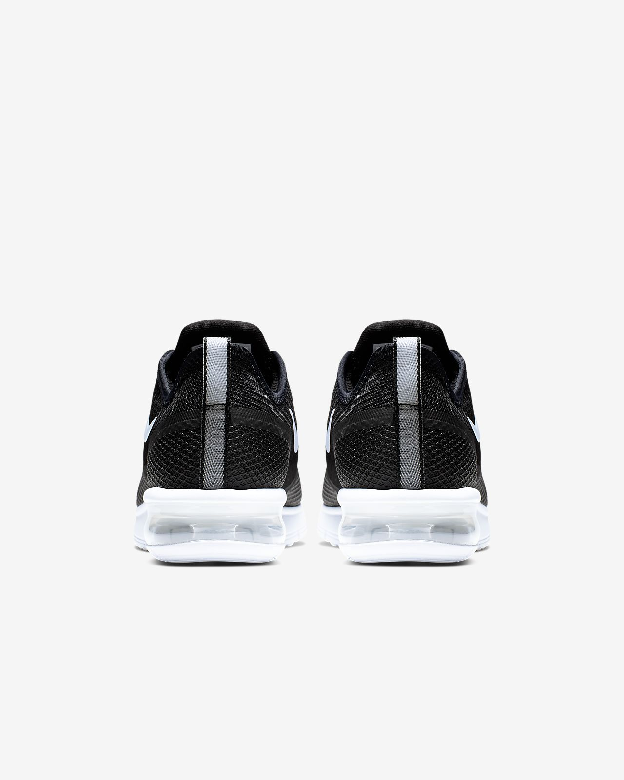 nike performance air max sequent 4