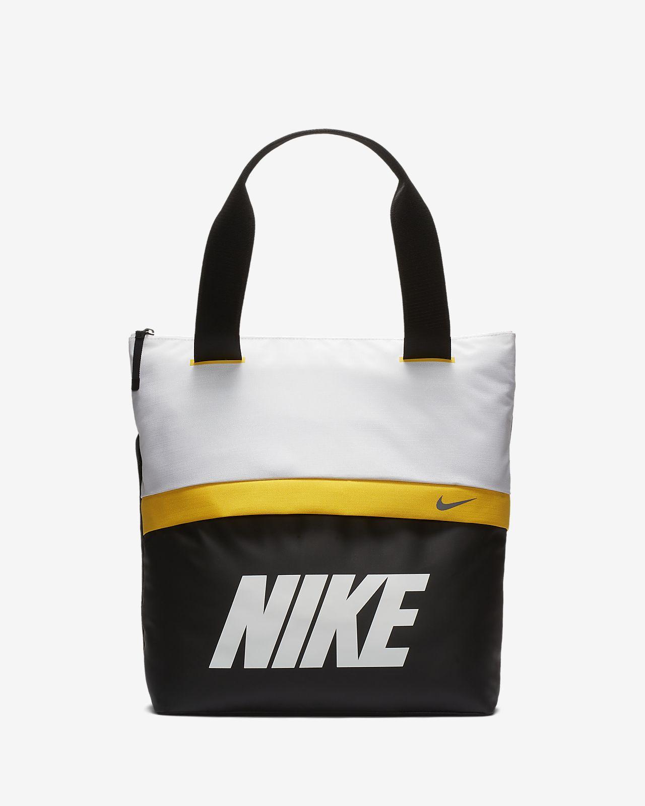 b22cf5947c1d Nike Radiate Women s Training Graphic Tote Bag. Nike.com ID