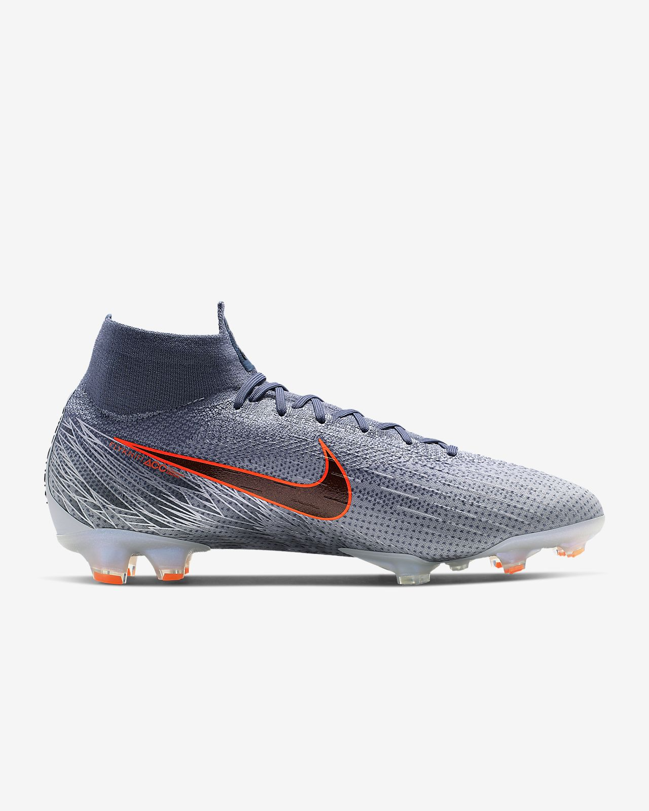 98ba0e2f979 Nike Superfly 6 Elite FG Firm-Ground Soccer Cleat. Nike.com