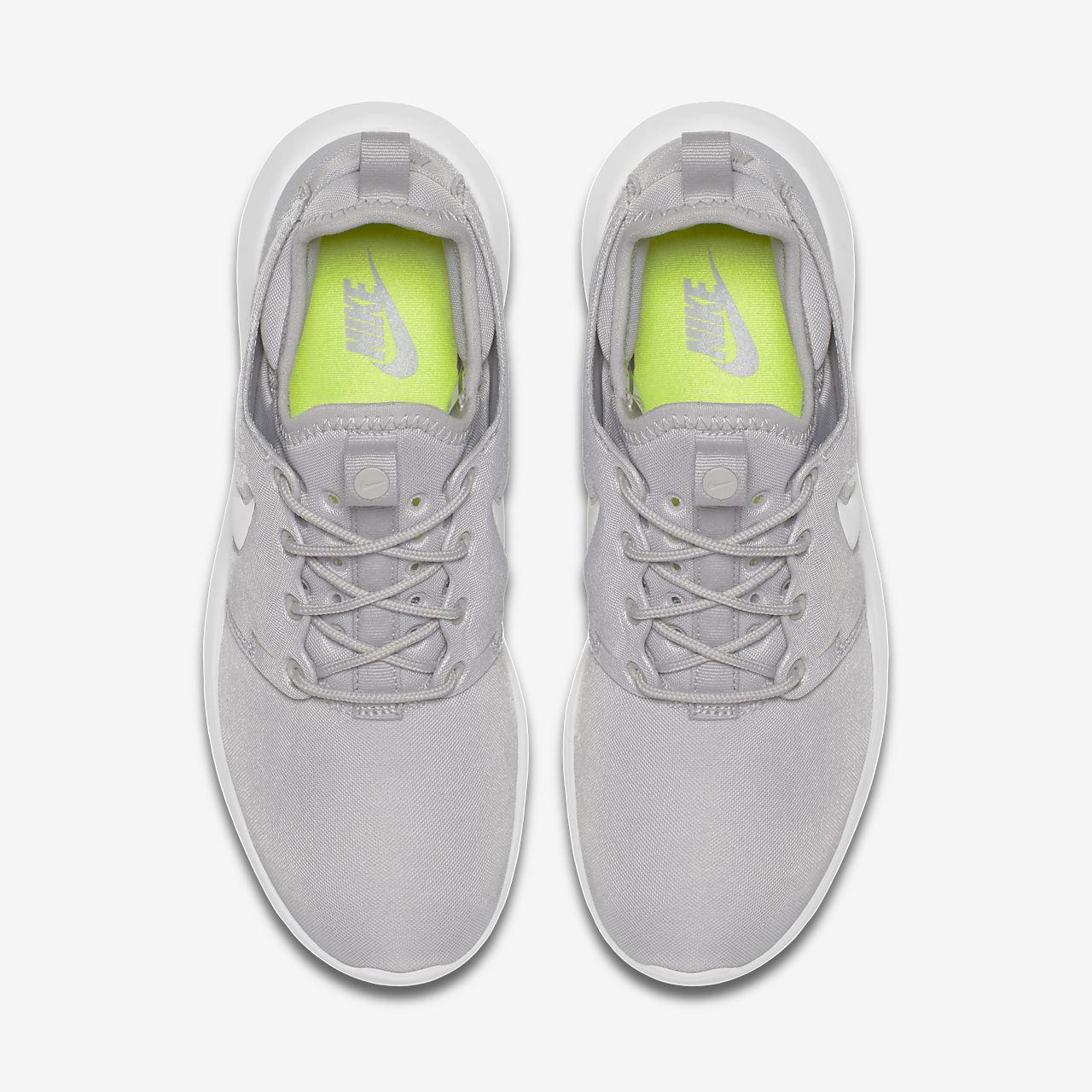 nike roshe two older kids' shoe