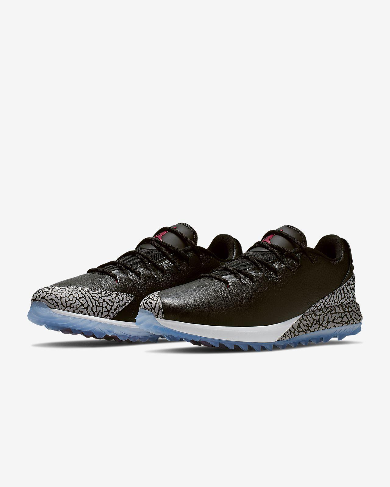 989b2080ed3e6d Jordan ADG Men s Golf Shoe. Nike.com SI