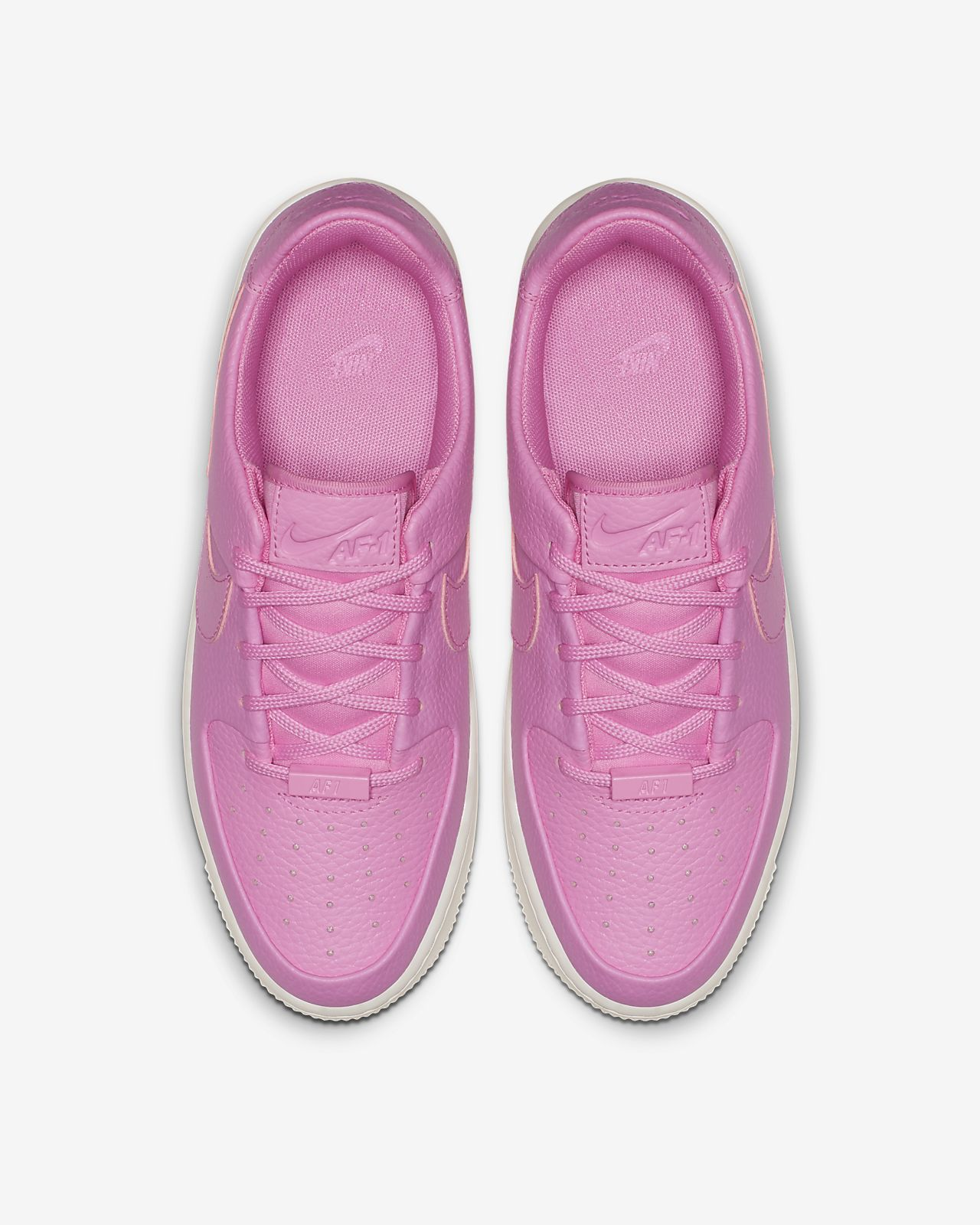 air max 1 sneakers laag maat 21 korting