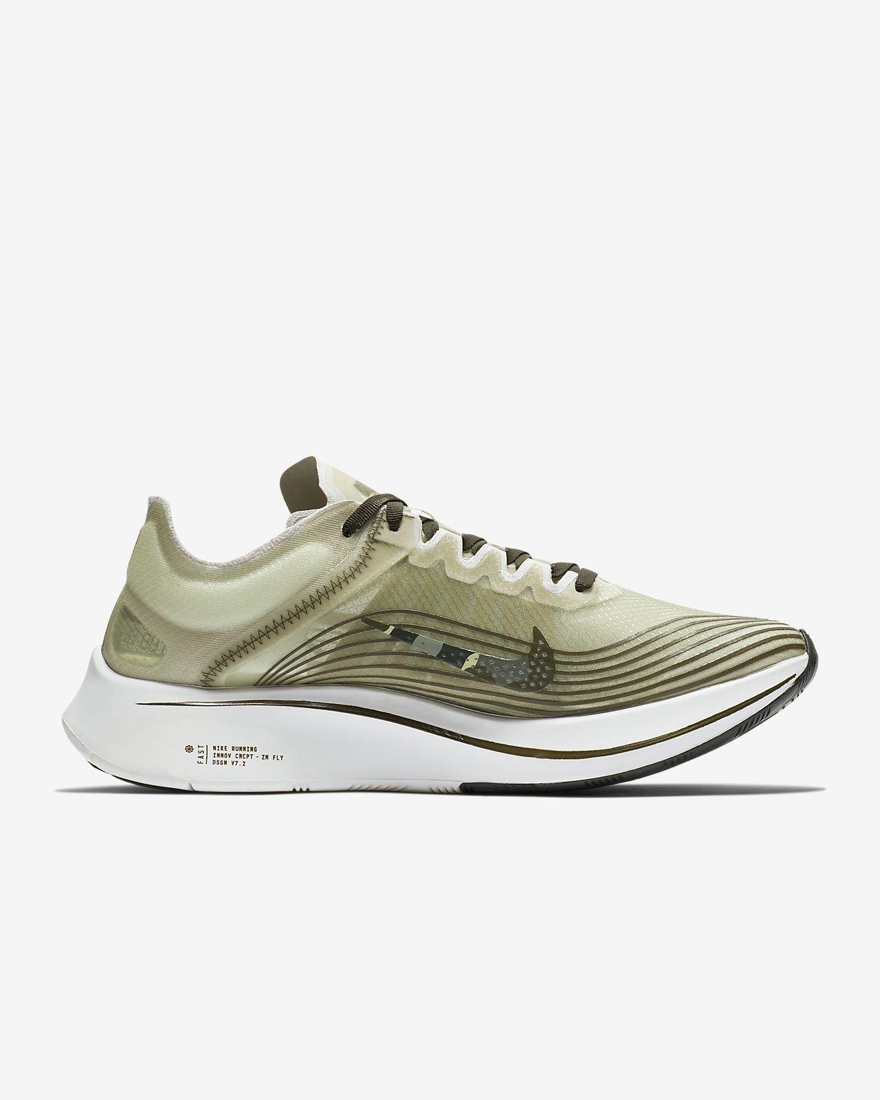 5e988a0237cd0 Nike Zoom Fly SP Men s Running Shoe. Nike.com