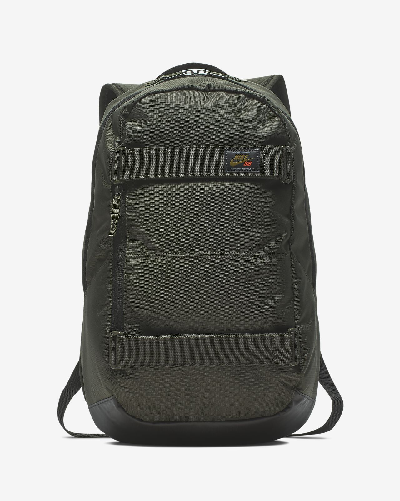 60822013262 Nike SB Courthouse Backpack. Nike.com GB