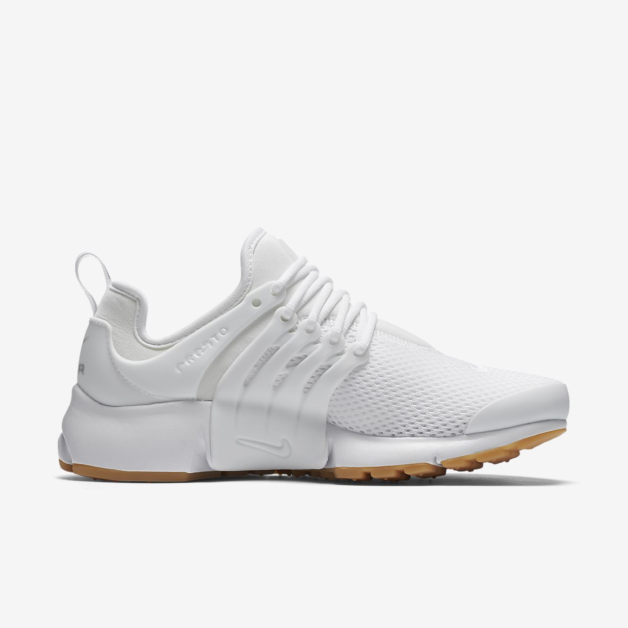 presto women Shop the latest selection of womens nike presto at lady foot locker with stores across the nation, and some of the hottest brands and latest trends, lady footlocker makes it easy to find great footwear and apparel for women all in one place.