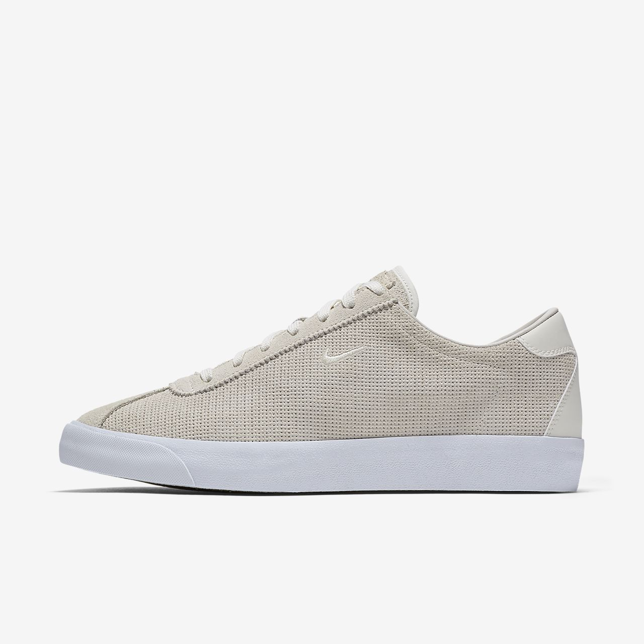 Nike Homme Pour Classic Chaussure Suede Ca Match fTx77zUd