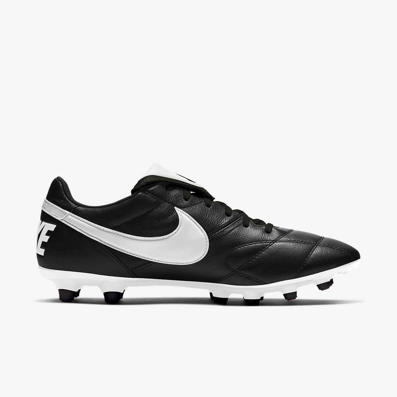 scarpe da calcio nike premier