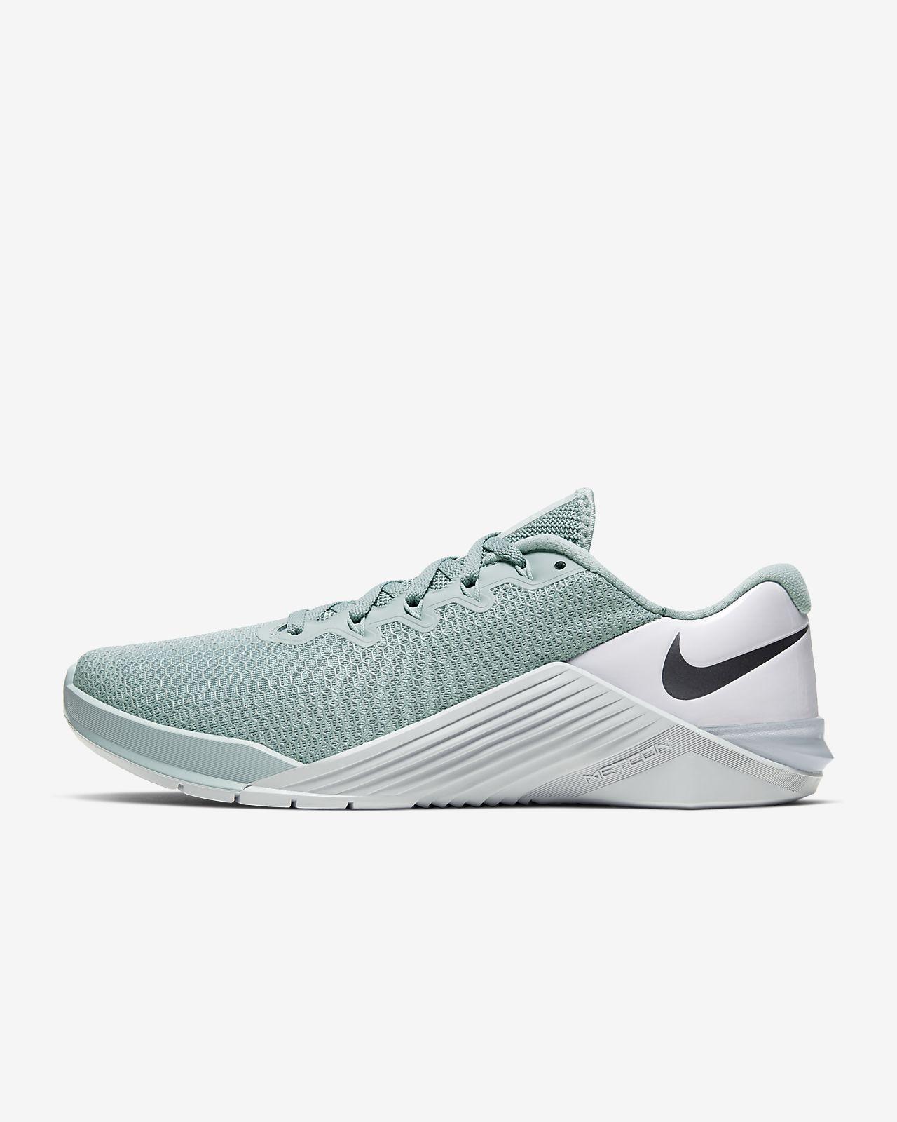 Nike Metcon 5 Damen-Trainingsschuh