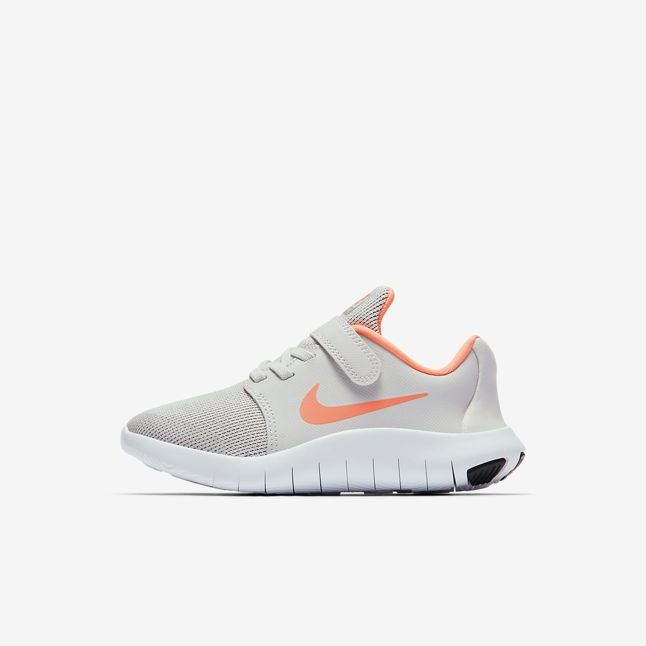 ... Chaussure Nike Flex Contact 2 pour Jeune enfant